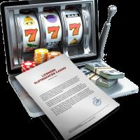 Что такое лицензионное казино?