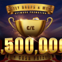 Daily Drop and Wins от Pragmatic Play