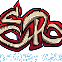 Гонка для стримеров Stream Race 9 от Gambling Craft